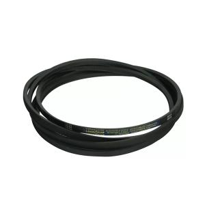 Correia D 300 Circunferência 7620mm - Goodyear
