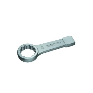 Chave de Bater Estrela 101.6mm 4 Pol. - Gedore