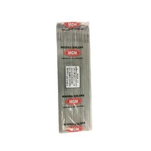 Eletrodo E-6013 2.50mm Pacote com 2 Kg