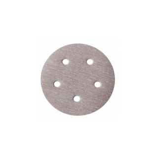 Disco de Lixa  6 Pol. 120 Speed-Grip Pluma A275 - Norton