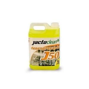 Desengraxante 5 Litros - J50 Jacto