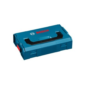 Maleta Plástica L-Boxx Mini - Bosch