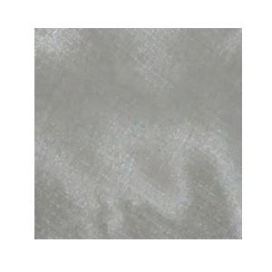 Tecido Inox Malha 180 1.00m (Vendida por Metro)