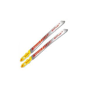 Serra Tico-Tico Dual-Cut Bu3dc-2 - Starrett