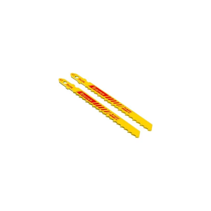 Serra Tico-Tico Bi-Metal Bu41014-2 - Starrett