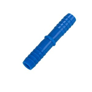União Interna 1/2 Pol. Azul