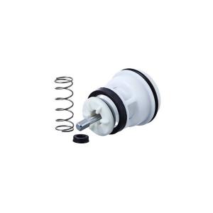 Kit Reparo para Válvula de Descarga Hydra Max - Deca
