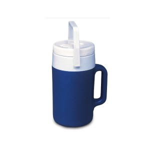 Cantil Térmico 2L Azul - GlobalSol