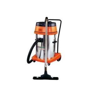 Aspirador de Pó e Líquido 2800W 75 L - Jacto