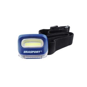 Lanterna para Cabeça Ciclope - Brasfort