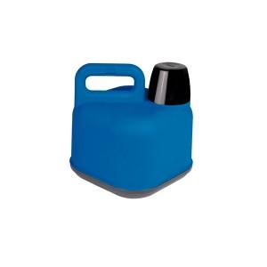Botijão Térmico Azul 3 L - Mor