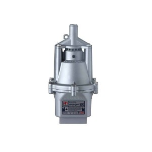 Bomba D Água Submersa 900 - 0,6 HP - Anauger