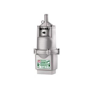 Bomba D' Água Submersa ECCO 0,6 HP - Anauger