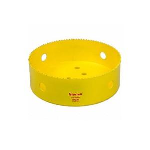 Serra Copo Aço Rápido 140mm 5.1/2 Pol. KSH0512-S - Starrett