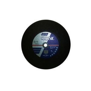 Disco de Corte 12 Pol. x 1/8 Pol. x 3/4Pol. AR302 - Norton