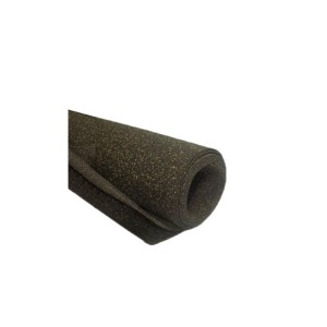 Cortiça Emborrachada 60x90  - 1.6mm 1/16 Pol.