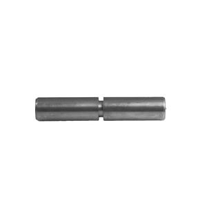 Dobradiça Gonzo 15.9 mm 5/8 Pol Não Passante