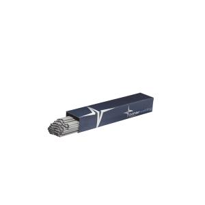 Eletrodo Fox E316I 3.25mm Aço Inox (Vendido por Kilo)