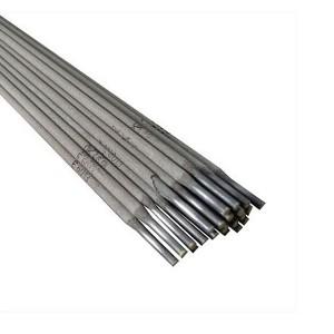 Eletrodo Ferro Fundido 3.25 mm WICAST99 (Vendido por Kg)