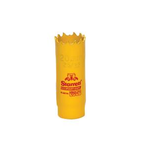 Serra Copo Ar 20mm 25/32 Pol. FCH2532-G - Starrett