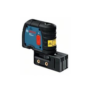 Nível a Laser Professional GPL3 - Bosch