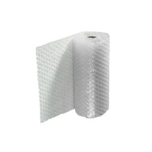 Rolo Plástico Bolha Bobina 1.30 x 50 Metros