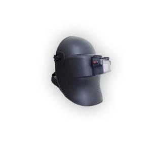 Máscara de Solda Escurecimento Automático 9-13 - GW413 - Greatwall