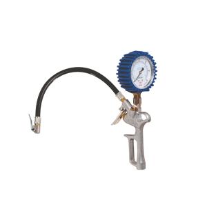 Calibrador Digital de Pneus p/Veículos Leves 60 Lbs MS 13 - Steula