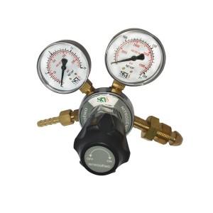 Regulador de Pressão para Gás Nitrogênio - Mod. 200 - SM