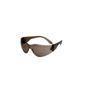 Óculos de Segurança Leopardo - Cinza - Kalipso