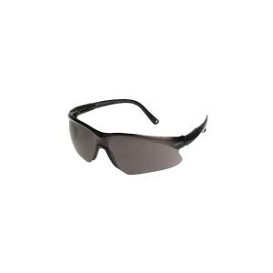 Óculos de Segurança Lince - Cinza - Kalipso