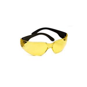 Óculos de Segurança Ambar Águia - Danny