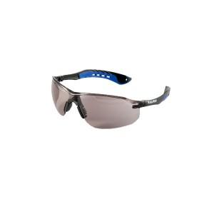 Óculos de Segurança Espelhado Cinza Jamaica - Kalipso