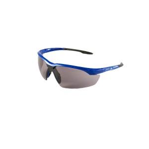 Óculos de Segurança Espelhado Veneza Cinza - Kalipso