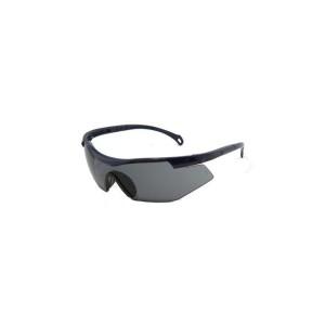 Óculos de Segurança Paraty - Cinza - Kalipso