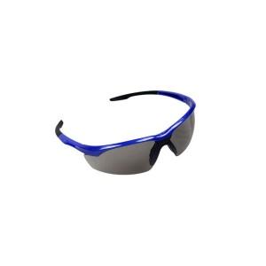 Óculos de Segurança Veneza - Cinza - Kalipso