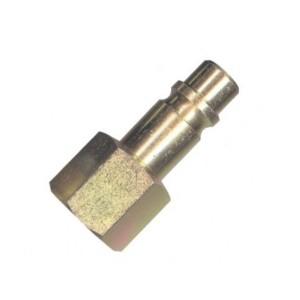 """Pino para Engate Rápido 12.7mm 1/2"""" x 19.0mm 3/4"""" RM"""