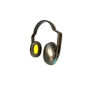 Protetor Auricular Tipo Fone Modelo SPR - Agena