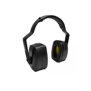 Protetor Auricular Tipo Fone Modelo ARS - Agena