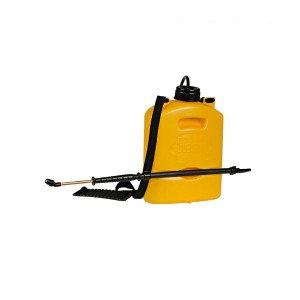 Pulverizador de Alta Pressão 5L - Guarany