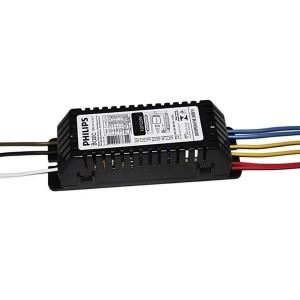 Reator Eletrônico Bivolt AFP 2x20W Philips