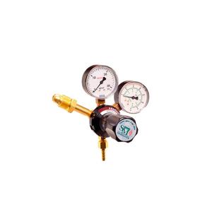 Regulador de Pressão p/Cilindro de Gases Nitrogênio - Mod. 300 - SM
