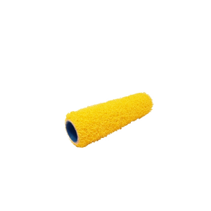 Rolo de Textura Texturart 170mm 3307 s/Cabo - Tigre