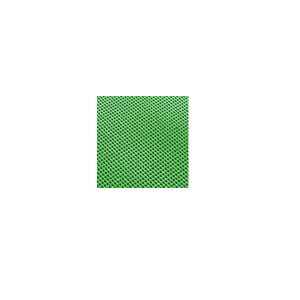 Tela Antiderrapante Tapete 1.20m  Verde  (Vendida por Metro) - Bella Casa