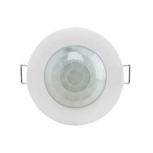 Interruptor Sensor Presença Iluminação (ESP 360 E)