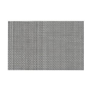 Tela de Sombreamento 80% Rolo c/ 1.5m x 50m (Vendida por Metro)
