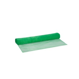 Tela Mosquiteiro 1.20 x 5m Verde