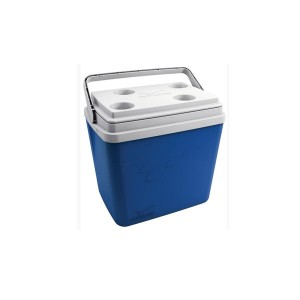 Caixa Térmica 34 L - Azul