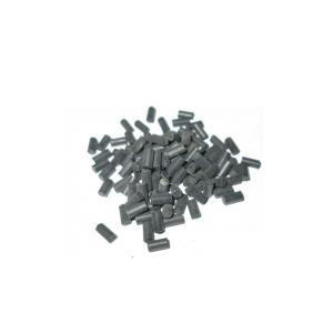 Pedra para Acendedor de Maçarico Tipo Concha com 10 pçs - SM