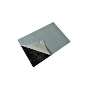 Toroflex Mastic Kit com 6 Placas 20x30cm